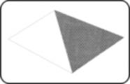 Agruflex Easyfix fabric