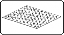 Microspike+/Microspike-7m