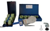 PF Kit 63R