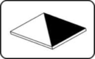 Agruflex Protection Liner