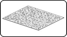 Microspike+Microspike-7m