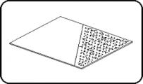 Smooth/Microspike-5,15m